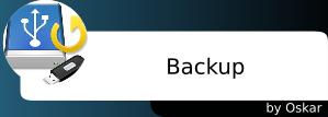 backup vaya cuento relatos breves nanorelatos microrelatos