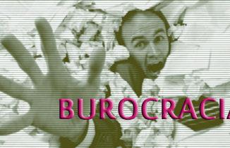 burocracia vaya cuento relatos breves nanorelatos microrelatos