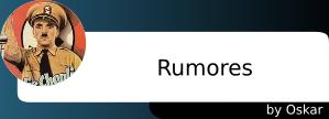 rumores vaya cuento relatos breves nanorelatos microrelatos