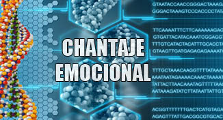 chantaje emocional vaya cuento relatos breves nanorrelatos microrrelatos