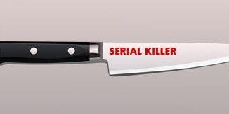 serial killer vaya cuento relatos breves nanorrelatos microrrelatos