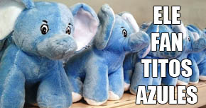 elefantitos azules vaya cuento relatos breves nanorrelatos microrrelatos