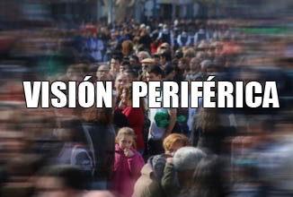 vision periferica vaya cuento relatos breves nanorrelatos microrrelatos